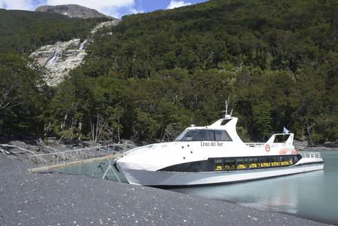 2.1 Bahía Toro (amarre).jpg