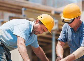 seguro-accidentes-personales-construccio