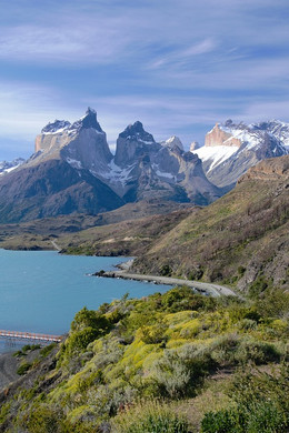 patagonia-2325073_960_720.jpg