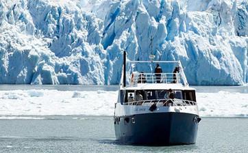ampl_navegaci-glaciares-gourmet-full-day