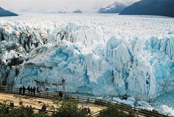 Glaciar_Perito_Moreno_Argentina_-_panora