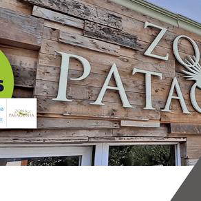 Aprobación del Sello Safe Travels para Zona Patagonia!!!