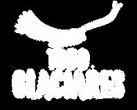 logo_TODO_GLACIARES_ficha_2_web.png