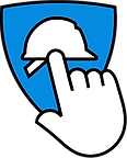 logo_accidentes_personales_asegurar_en_w