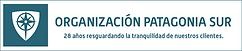 organización_patagonia_sur.png