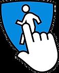 logo_accidentes_personales_2_asegurar_en