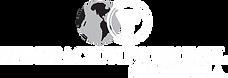 fed_pat_blanco_asegurar_en_web-compresso