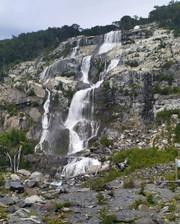 12- Bahia Toro (cascada y arroyo).jpg