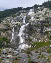12- Bahia Toro (waterfall and stream) .jpg