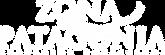 logo_zonapatagonia_sitio_web.png