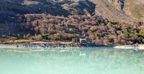 """El 1ero de Octubre llega """"Todo Glaciares"""", una nueva aventura en los alrededores del Lago Argentino."""