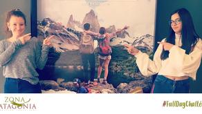 ¡No te pierdas el Full Day Chaltén de Zona Patagonia!!!