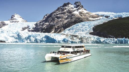 rios-de-hielo-sunset-con-transfer_2677_2