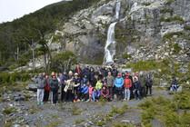 7- Bahía Toro (waterfall) .jpg