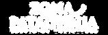 logo_zona_patagonia-blanco-compressor.pn