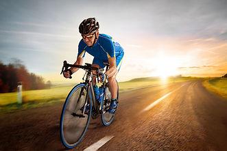 Integral de Ciclistas