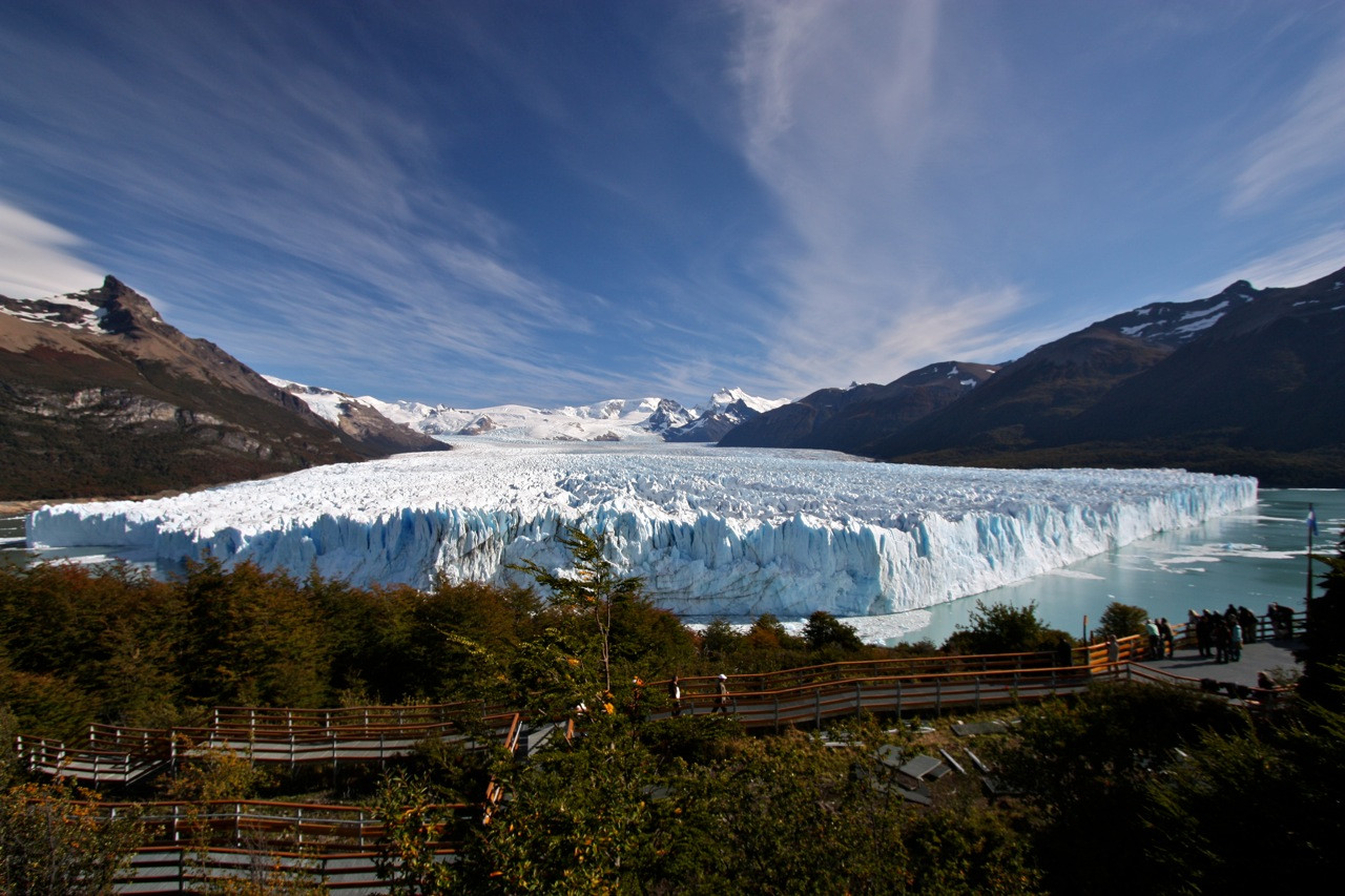 Glaciar_Perito_Moreno,_Santa_Cruz,_PN_Lo