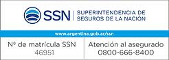 oblea_superintendencias_seguros_asegurar