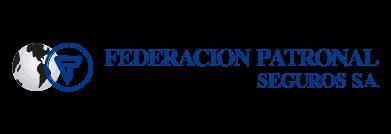 ssn_federacion_patronal-compressor.png