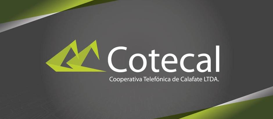 Corte de luz afectó servicios de Cotecal