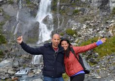 10- Bahia Toro, waterfall.jpg