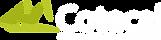 logo_cotecal_blanco.png