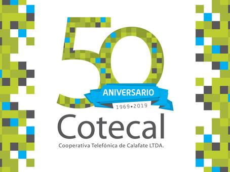 COTECAL: el sueño de los Pioneros que se construye día a día