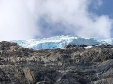 53- Cerro and Gl. Black.jpg
