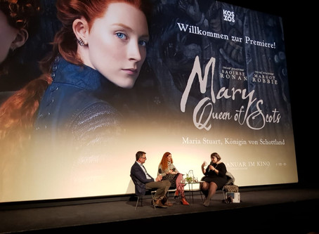 """Introduction & Screening 
