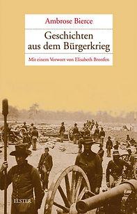 Book Cover_Heimweh.jpg