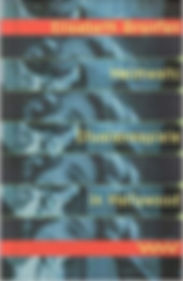Book Cover_Heimweh.jpg