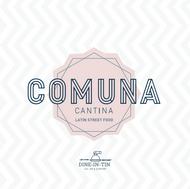 Comuna Cantina