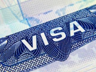 Can U Visa Holders Work?