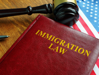 New ICE Regulations Will Benefit Many in Immigration Court