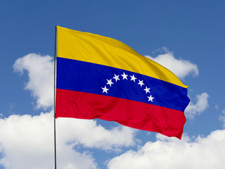 If you are from Venezuela, you may be eligible to obtain a work permit and TPS