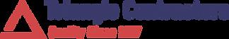 TC Logo New.png