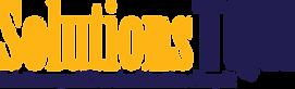 UPDATE_QTRSolutions_Logo_Fr.png