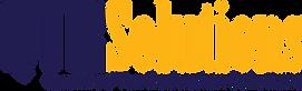 UPDATE_QTRSolutions_Logo_Eng.png