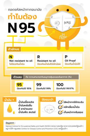 N95_info-01.jpg