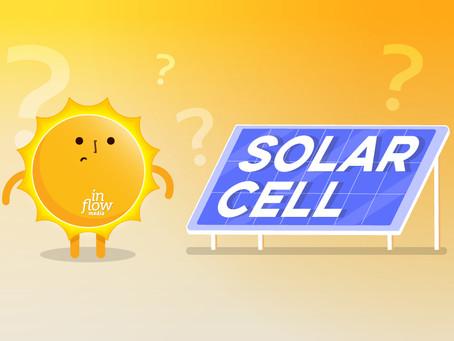 ใครๆ ก็บอกติดตั้งโซลาร์เซลล์คุ้มอยู่แล้วในระยะยาว