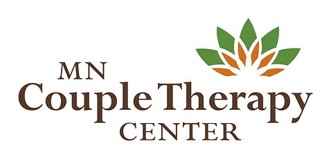 MNCoupleTherapyCenter-Color.jpg