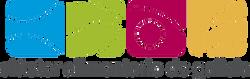 cluster alimentario logo