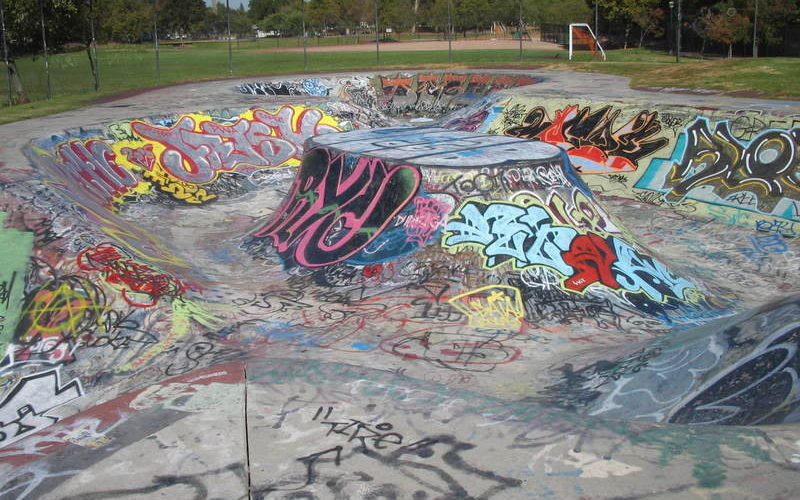 Greer-Park-skatepark_1-800x500.jpg