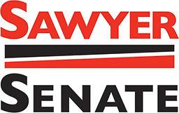 Sawyer For Senate.jpg