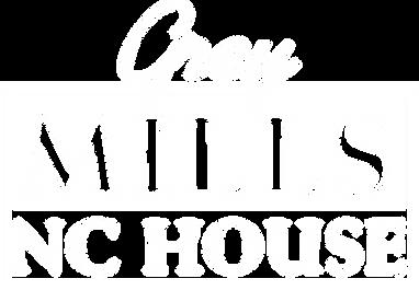 Grey Mills Logo White.png