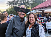 Vickie+Sawyer+Richard+Petty.jpg