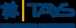 Tays Logo