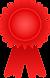60-608972_happy-graduation-award-ribbon-