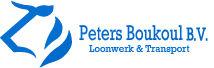 logo peters boukoul bv.2.jpg