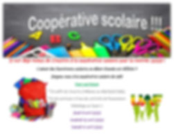 Coopérative_scolaire_2020-page-001.jpg